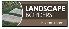 Landscaping - CraftMasters